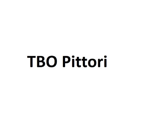 TBO Pittori