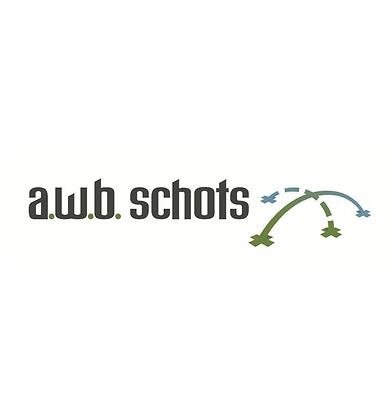 AWB schots