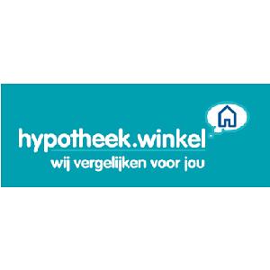 Hypotheekwinkel leuven