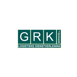 GRK services