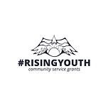 Rising Youth EN Colour - Copy.png