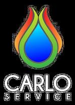 CarloService