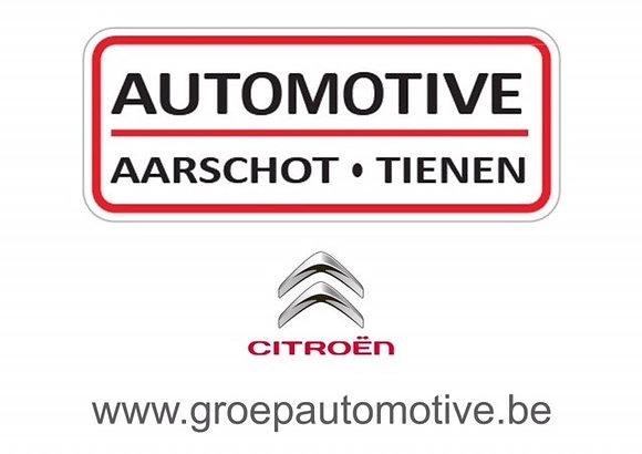 Automotive Tienen