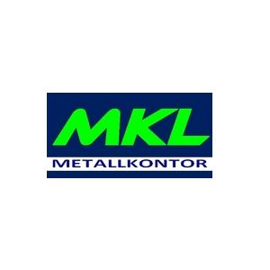 MKL grating