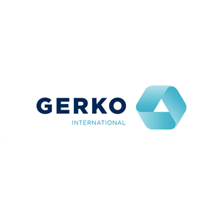 Gerko International
