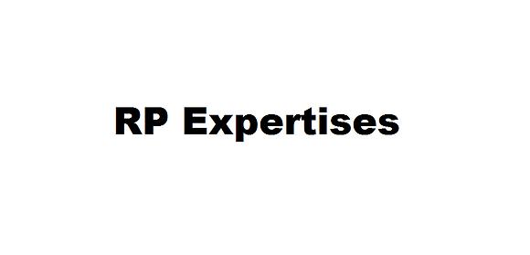 RP Expertises