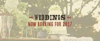 Planning a wedding in Missouri