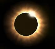 Solar Eclipse & Campground Events Wow Campers