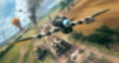 Bottleneck_small.jpg