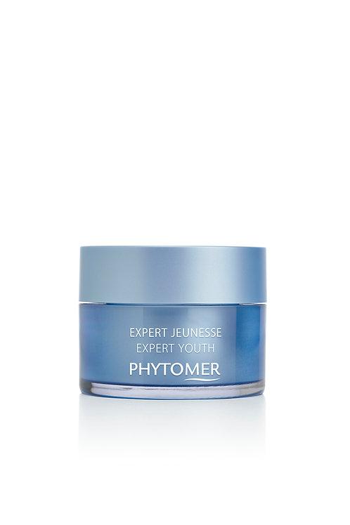 Phytomer Expert Youth Wrinkle Correction Cream