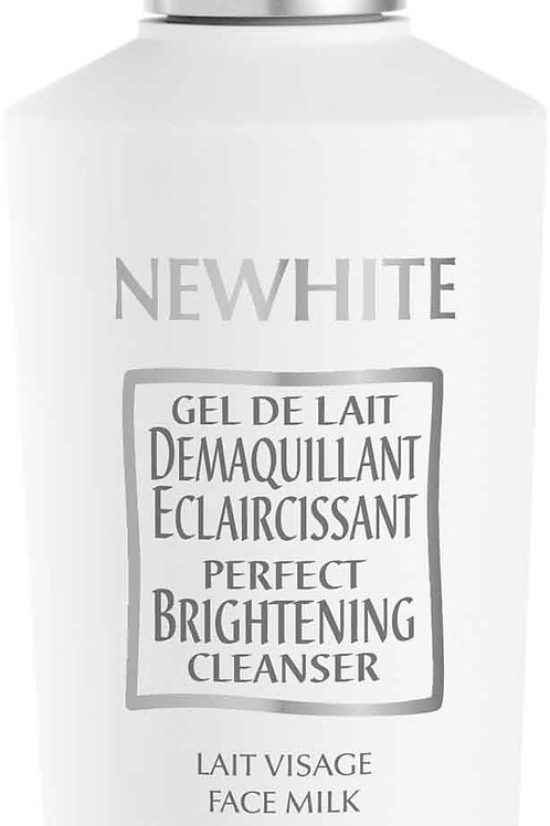 Guinot New White Cleansing Milk 6.9 oz.