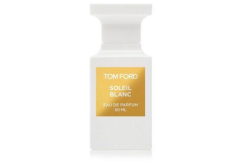 Tom Ford Soleil Blanc - Eau De Toilette