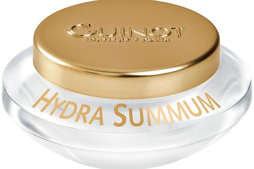 Guinot Hydra Summun 1.6oz