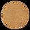Thumbnail: Valencia Eyeshadow - Gold, Coppers & Peaches