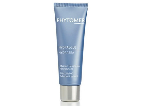 Phytomer Hydrasea Mask Thirst-Relief Rehydrating Mask