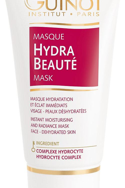 Guinot Mask Hydra Beaute 1.7oz