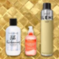 Website-4-Product-Banner-Black_03.jpg