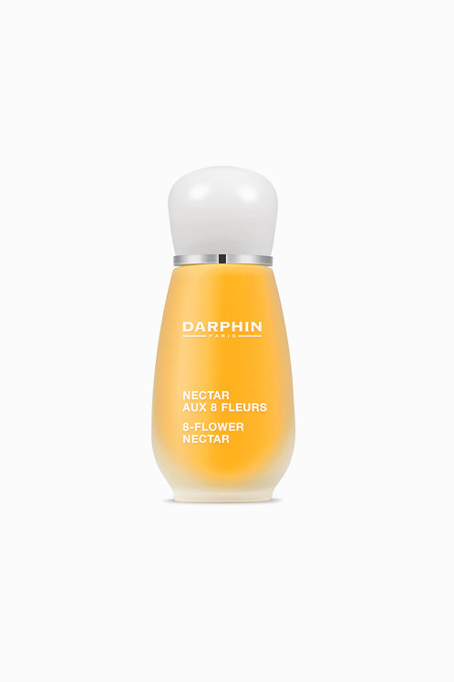 Darphin Chamomile Aromatic Care Elixir - Sensitive Skin