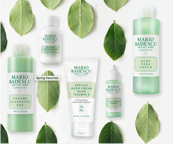 Mario Badescu Skincare 3.png