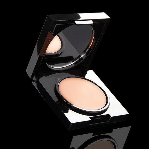 Valencia Eyelid & Lip Primer