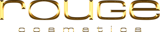 rouge_logo_Gold.png