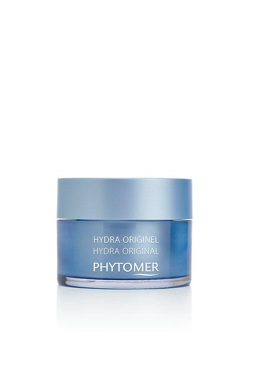 Phytomer Hydra Original Cream