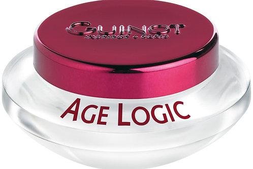 Guinot Creme Age Logic 1.6 oz
