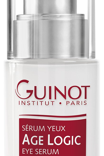 Guinot Age Logic Eye Serum .44 oz