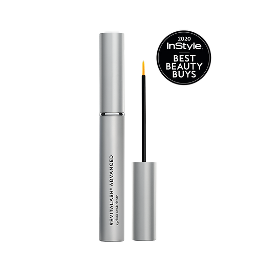 REVITALASH® ADVANCED EYELASH CONDITIONER & SERUM - 6 Month Supply