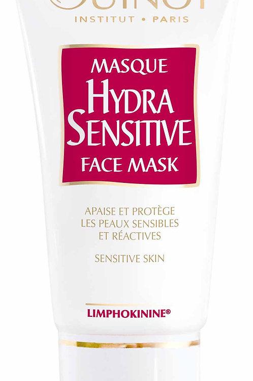 Guinot Hydra Sensitive Mask 1.7 oz.