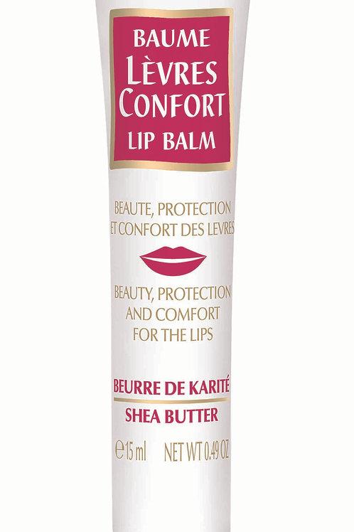 Guinot Lip Balm