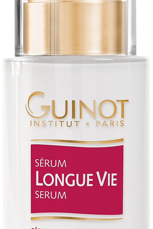 Guinot Serum Longue Vie