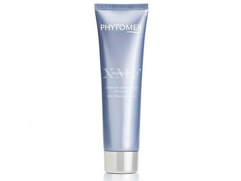 Phytomer PIONNIÈRE XMF Cleanser