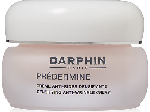 Darphin PREDERMINE Densifying Anti-Wrinkle Cream for Normal Skin