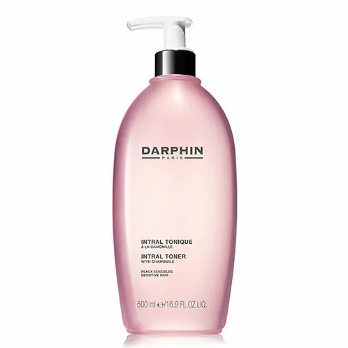 Darphin INTRAL Toner - Large Size