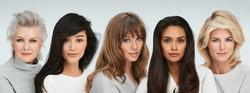 Keune Hair Models 1.jpg