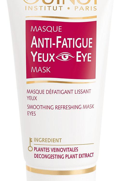 Guinot Anti-Fatigue Eye Mask 1.05 oz.