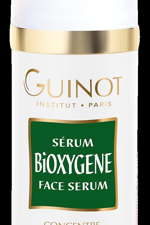 Guinot Bioxygene Serum..88 oz.