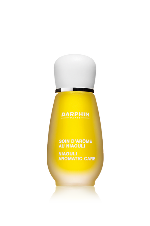 Darphin Niaouli Aromatic Care - for overactive skin