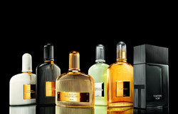 Tom Ford_Collection Image.jpg