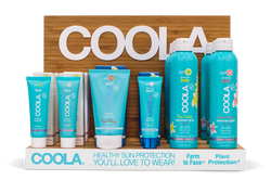 coola_wooden_display_product.png