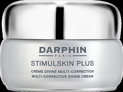 DarphinStimulskin Plus Multi-Corrective Divine Cream