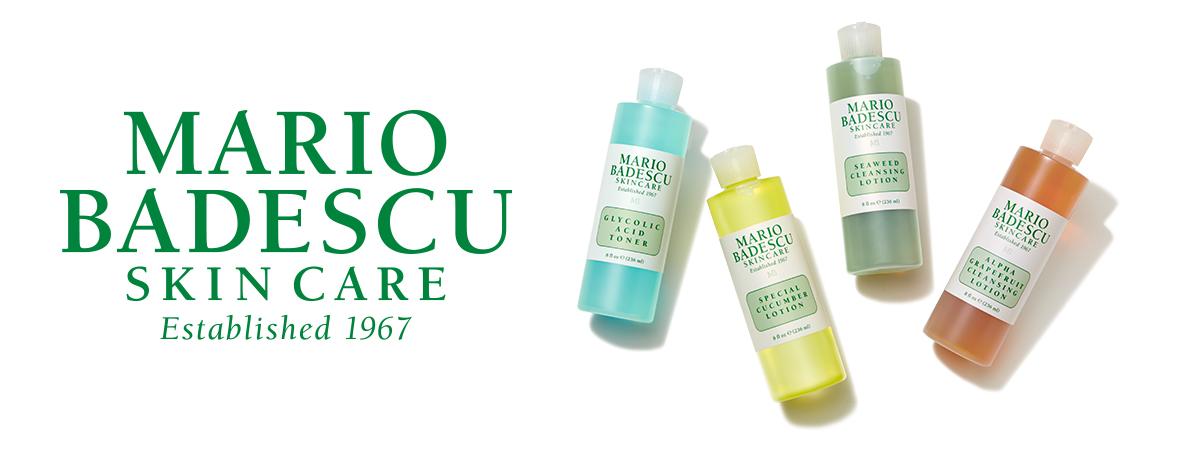 Mario Badescu Skincare 1.jpg