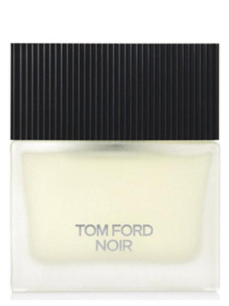 Tom Ford Noir - Eau De Toilette