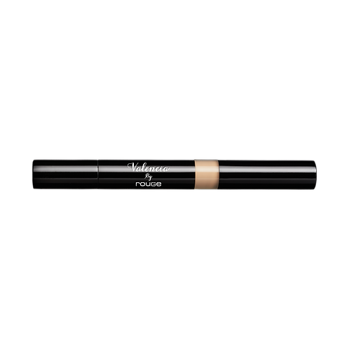 Valencia Touch Up Veil Concealer