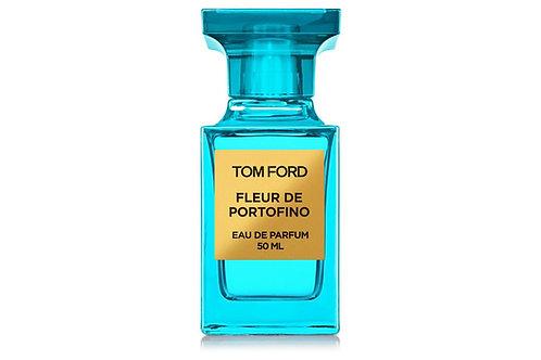 Tom Ford  FLEUR DE PORTOFINO ACQUA- Eau De Toilette