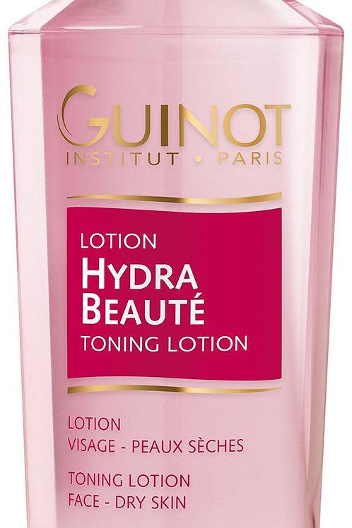 Guinot Hydra Beaute Toning Lotion 6.7 oz