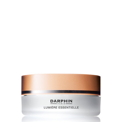 Darphin Lumière Essentielle Instant Purifying & Illuminating Mask