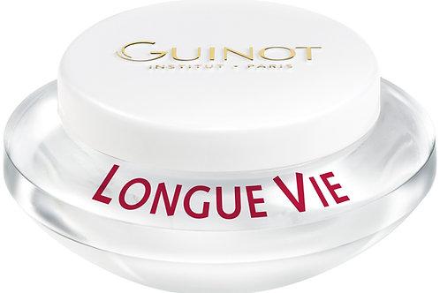 Guinot Creme Longue Vie. 1.6 oz