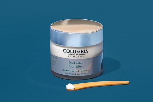 Columbia Probiotic Complex